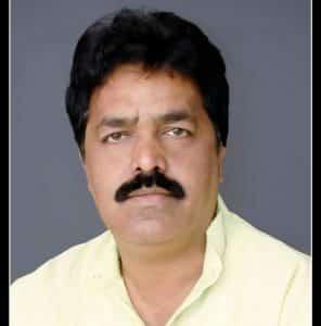 Damoh News: अब पूर्व मंत्री के भाई और दिग्गज Congress नेता होंगे BJP में शामिल