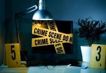 jabalpur cyber crime
