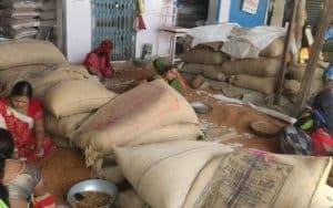 Indore News : ब्रोकर से धोखाधड़ी करने पर 18 व्यापारियों के खिलाफ प्रकरण दर्ज