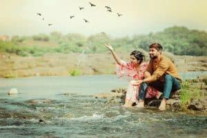 निवेदिता की प्रशासन से गुहार, लॉकडाउन में शादी के लिए तय की जाए नई गाइडलाइंस
