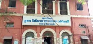 Indore: बीते 24 घंटे में 800 का महाआंकड़ा, 3 की मौत, LOCKDOWN के मुहाने पर इंदौर!