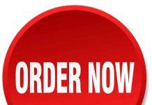 order 1