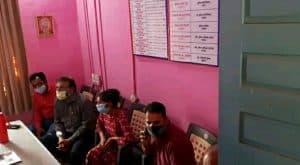 किल कोरोना अभियान की आड़ में ईसाई मिशनरी सक्रिय, धर्म का प्रचार करती मिली डॉक्टर