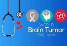 world brain tumor day