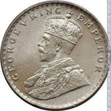 Rare Coins: अगर आपके पास है ये 2 रूपए का सिक्का तो आपको बनाएगा लखपति, देखे डिटेल्स