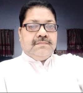 पूर्व राज्यपाल कप्तान सिंह सहित MP के तीन लोग हिंदी साहित्य भारती की अंतरराष्ट्रीय कार्यकारिणी में
