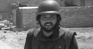Pulitzer अवार्ड जीतने वाले भारतीय फोटो जर्नलिस्ट की अफगानिस्तान में हत्या