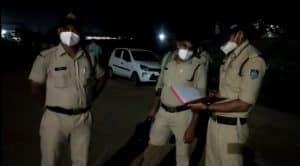 Indore News: रेलवे यार्ड में श्रम कानूनों का उल्लंघन, किया गया 6 मासूमों का रेस्क्यू