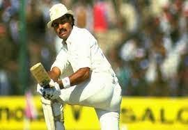 क्या Dilip के जाने का आघात नहीं सह पाएं Yashpal Sharma! 1983 वर्ल्ड कप विजेता क्रिकेटर का निधन