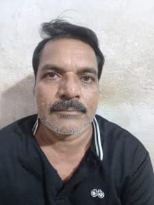 जबलपुर पुलिस की कार्रवाई, रेल्वे में नौकरी लगाने के नाम पर लाखों की ठगी करने वाला गिरोह गिरफ्तार